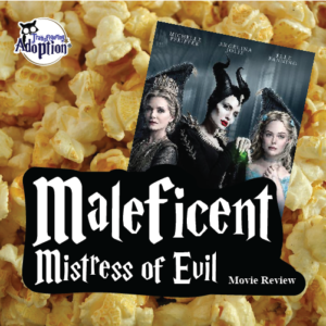 TA-graphics-Movie-Maleficent-04