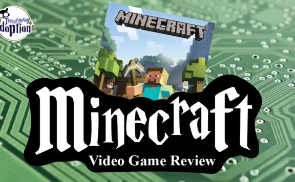 TA-graphics-VidGame-Minecraft-03