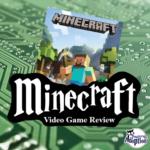 TA-graphics-VidGame-Minecraft-04