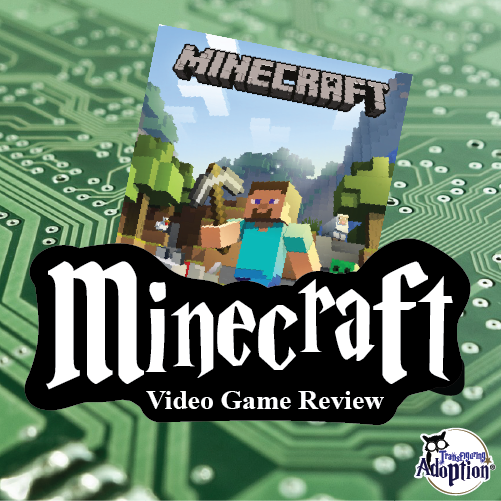 TA-graphics-VidGame-Minecraft-04
