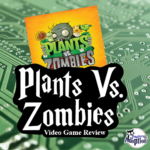 TA-graphics-VidGame-plantsVzombies-04
