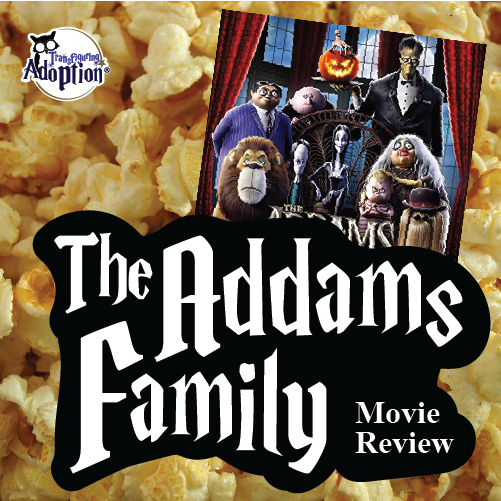 TA-graphics-Movie-AddamsFam-04