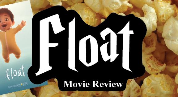 TA-graphics-Movie-Float-01