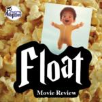 TA-graphics-Movie-Float-04