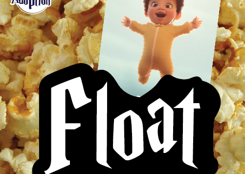 TA-graphics-Movie-Float-04
