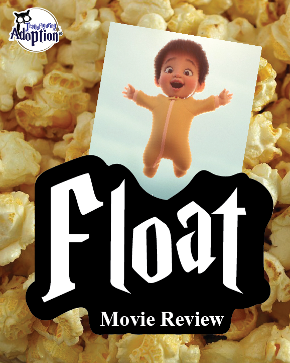 Float (2019) - Digital Review & Discussion Guide