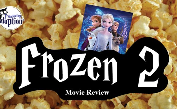 TA-graphics-Movie-Frozen2-03