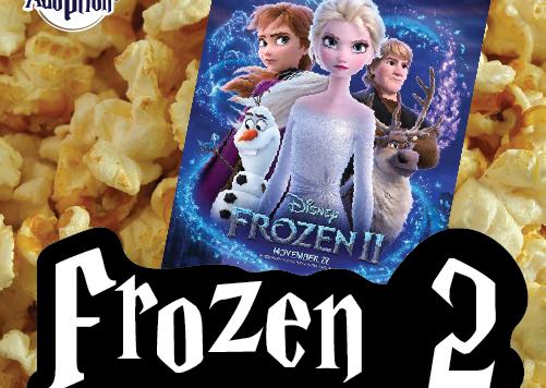 TA-graphics-Movie-Frozen2-04