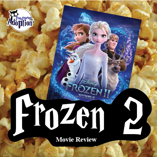 TA-graphics-Movie-Frozen2-04