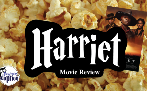 TA-graphics-Movie-Harriet-03