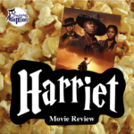 TA-graphics-Movie-Harriet-04