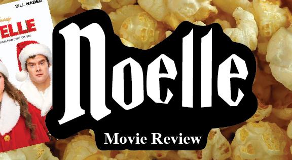 TA-graphics-Movie-Noelle-01