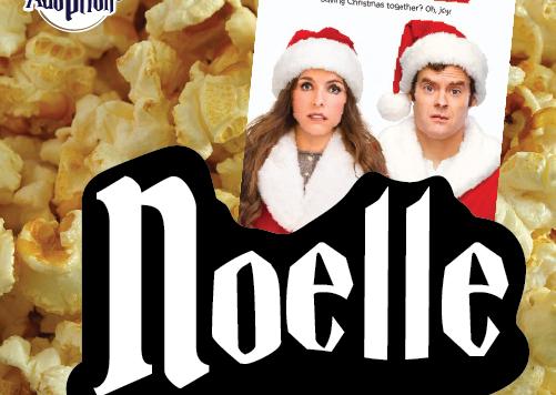 TA-graphics-Movie-Noelle-04