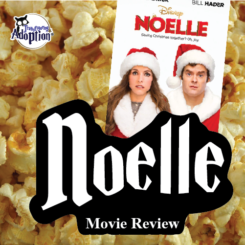 TA-graphics-Movie-Noelle-04