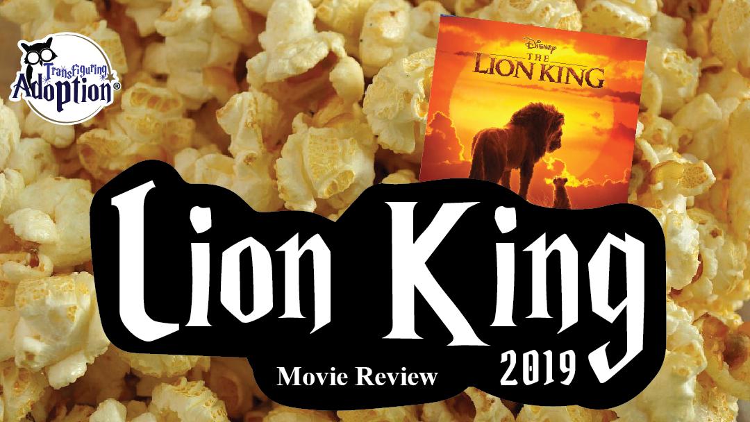 TA-graphics-Movie-LionKing-03