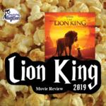 TA-graphics-Movie-LionKing-04