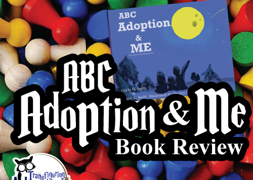 abc-adoption-and-me-2019-book-review-transfiguring-adoption-square