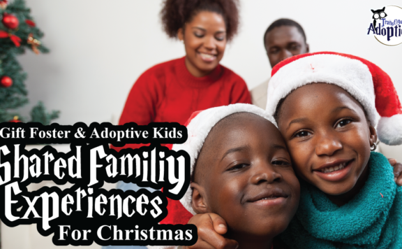 gift-share-family-experience-foster-adoptive-kids-rectangle