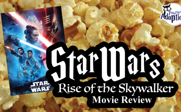 star-wars-rise-skywalker-movie-review-transfiguring-adoption-rectangle