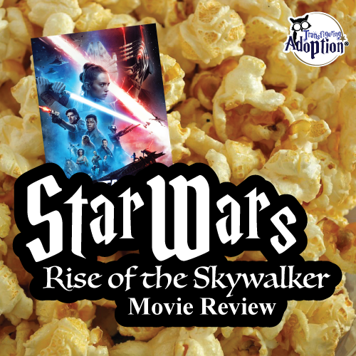 star-wars-rise-skywalker-movie-review-transfiguring-adoption-square