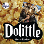 TA-graphics-Movie-Dolittle-04