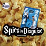 TA-graphics-Movie-SpiesINdisquise-04