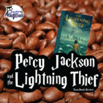 TA-graphics-T-book-PercyJacksonLightning-04