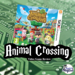 TA-graphics-VidGame-AnimalXing-04