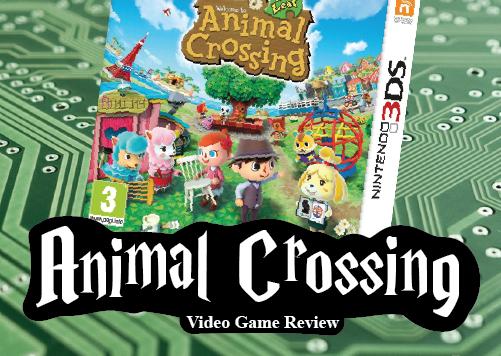 TA-graphics-VidGame-AnimalXing-04