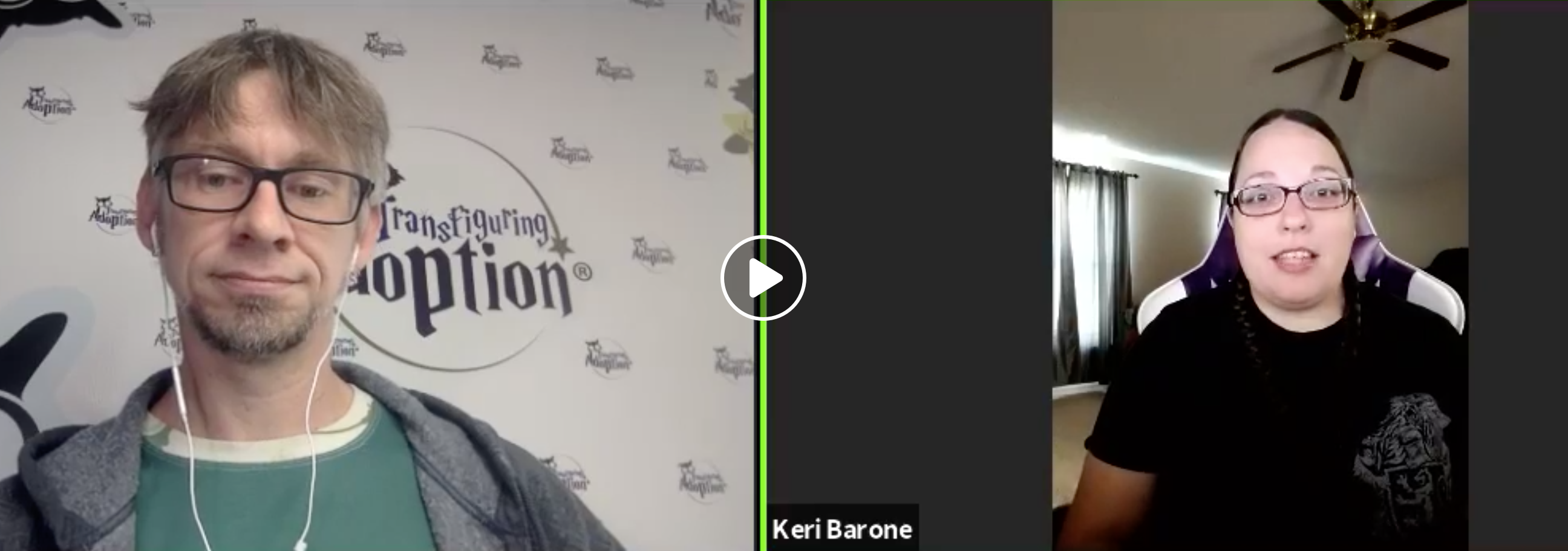 keri-barone-animal-crossing-video-game-review-foster-care-adoption