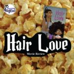 TA-graphics-Movie-HairLove-04