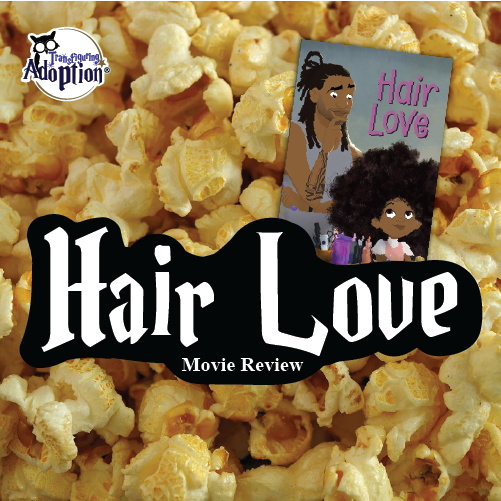 TA-graphics-Movie-HairLove-04