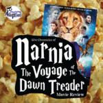 TA-graphics-Movie-Narnia_Voyage-04