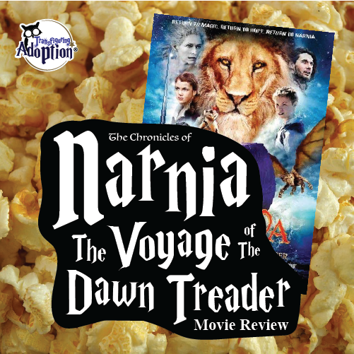 TA-graphics-Movie-Narnia_Voyage-04