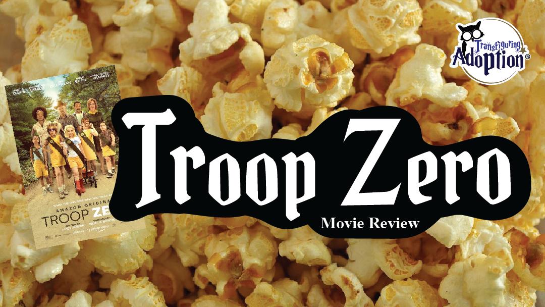 TA-graphics-Movie-TroopZero-03
