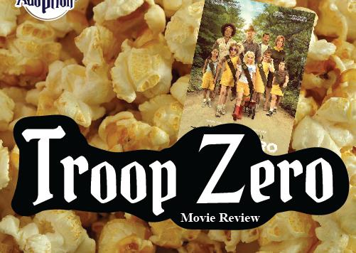 TA-graphics-Movie-TroopZero-04