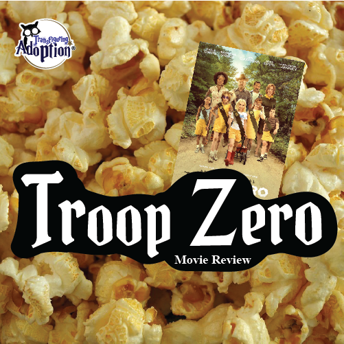 TA-graphics-Movie-TroopZero-04