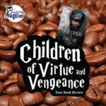 TA-graphics-T-book-Children_of_VnV-04