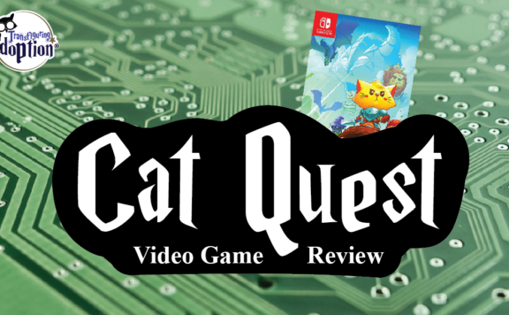 TA-graphics-VidGame-CatQuest-03