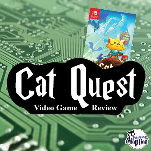 TA-graphics-VidGame-CatQuest-04