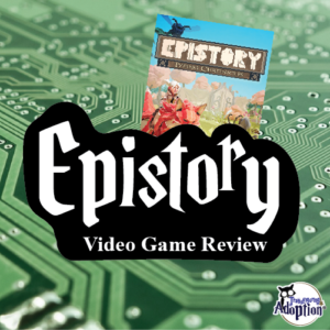 TA-graphics-VidGame-Epistory-04