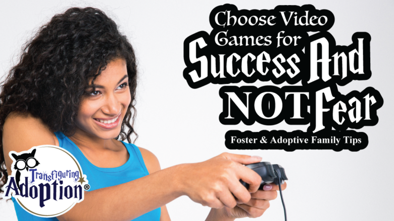choose-video-games-not-fear-foster-adoption-rectangle
