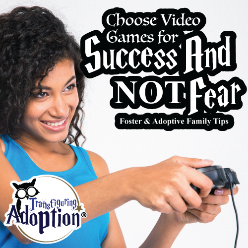 choose-video-games-not-fear-foster-adoption-square