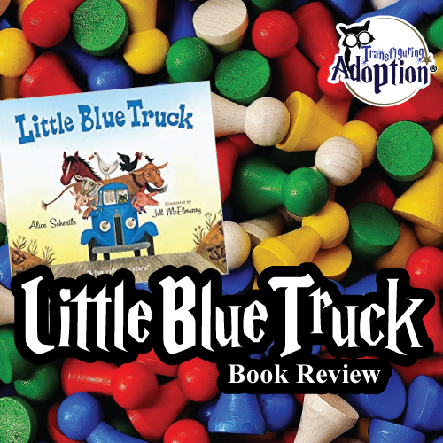 little-blue-truck-book-review-transfiguring-adoption-square