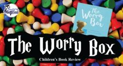 TA-graphics-ChildrenBook-WorryBox-03