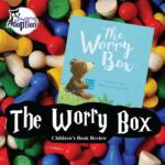 TA-graphics-ChildrenBook-WorryBox-04