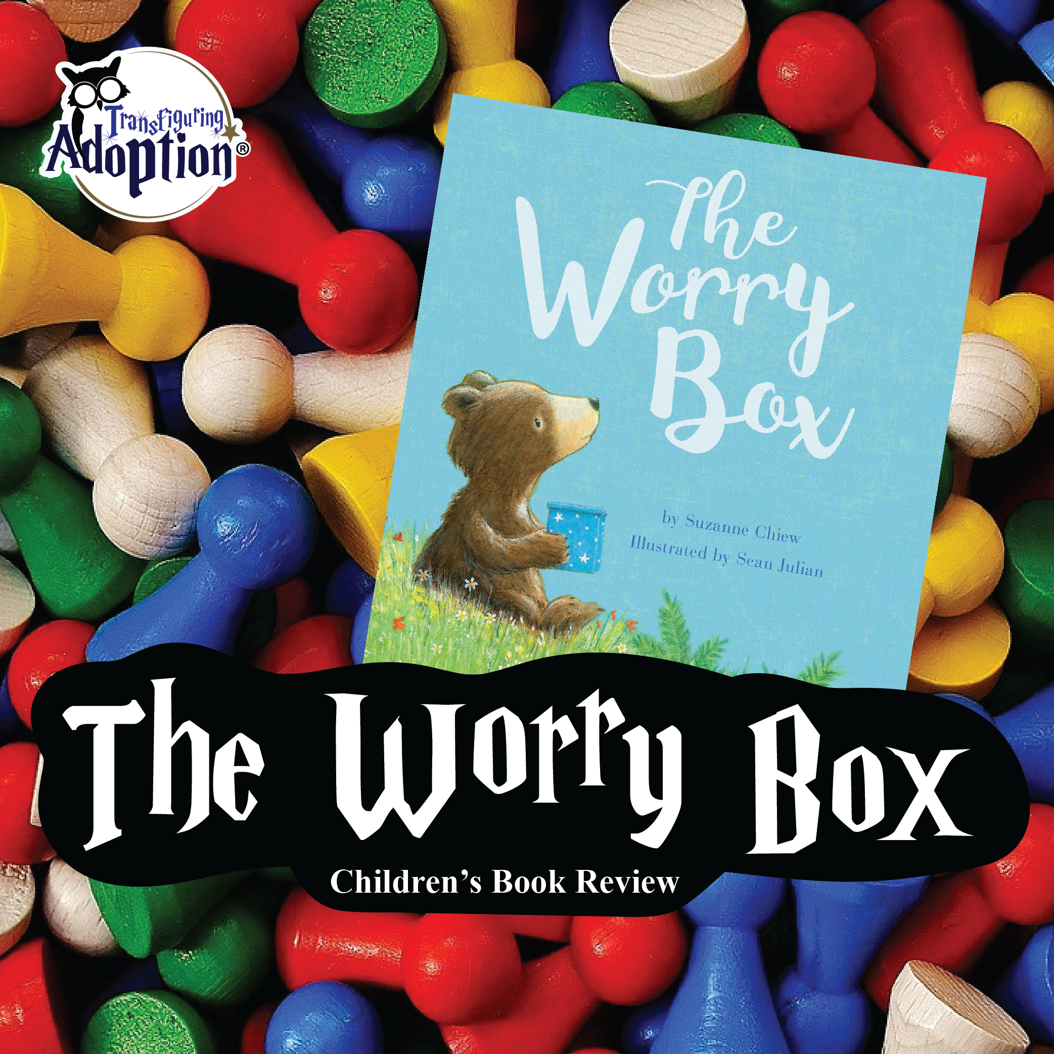 TA-graphics-ChildrenBook-WorryBox-04