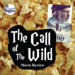 TA-graphics-Movie-CallofWild-04