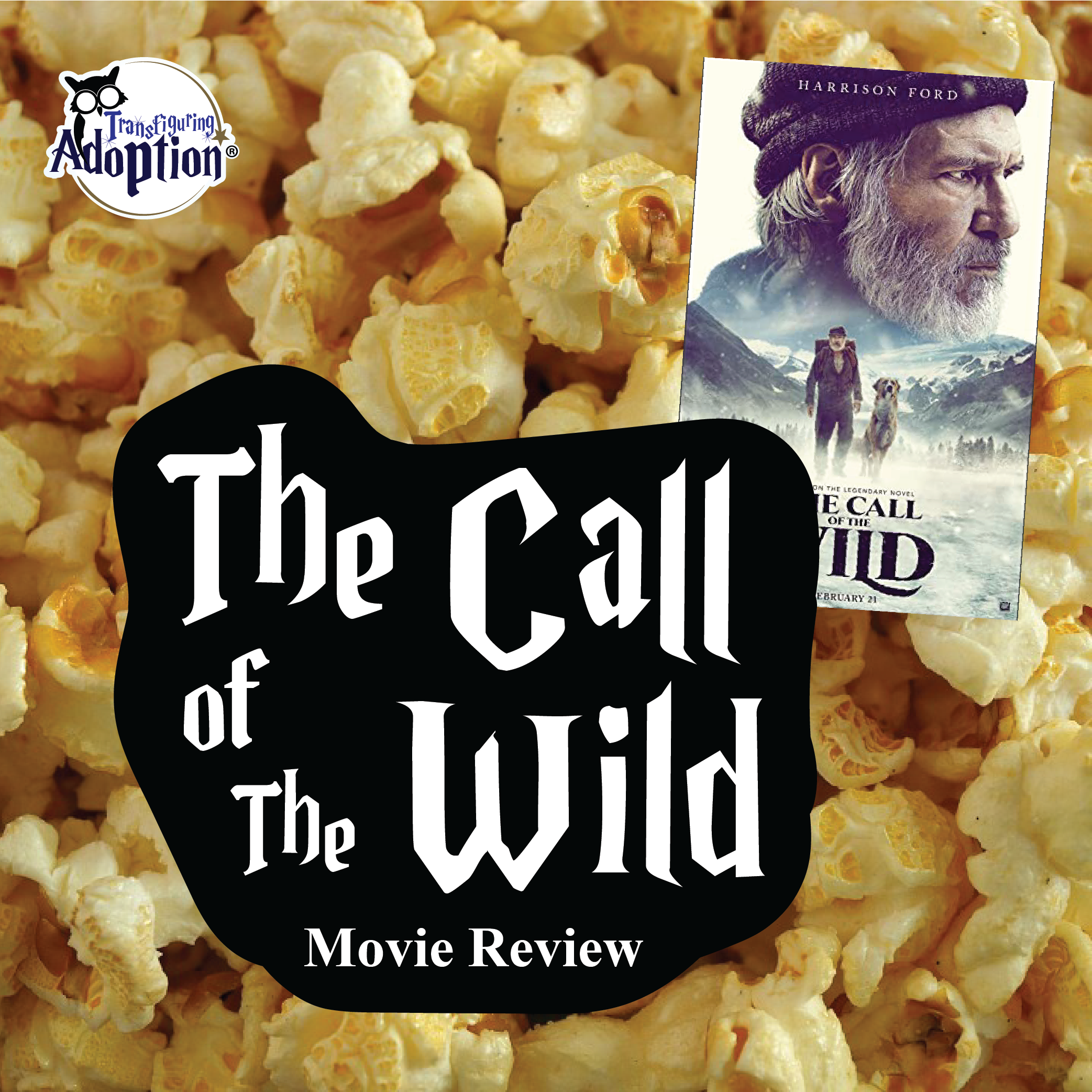 TA-graphics-Movie-CallofWild-04