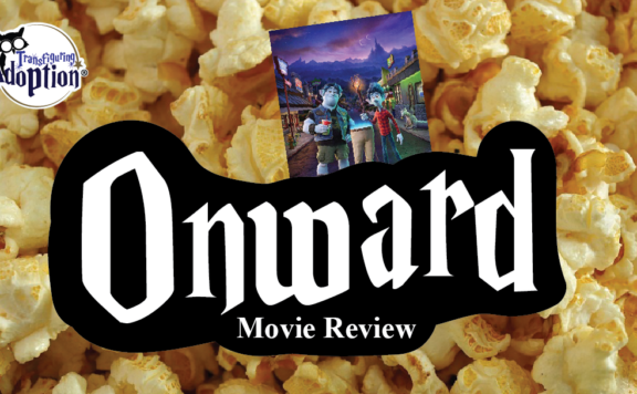 TA-graphics-Movie-Onward-03